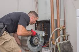 Photo of Some Tips For Cutting The Costs Of Air Conditioner Repair