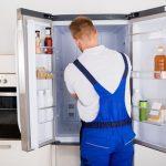 fridge repair in kolkata