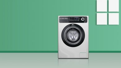 Photo of Parfect And Useful Guide To Choose Best Washing Machine In India