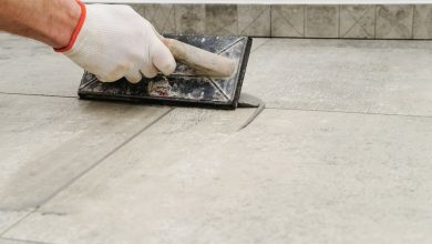 Photo of Maintenance Tips for Natural Stone Tiles and Ceramic