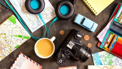 Photo of What are the important things that a lifestyle blogs contain?