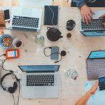Latest rules of Web designing