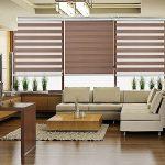 office blinds abu dhabi