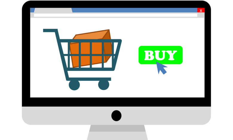 Top Online Shopping Sites With Free International Shipping