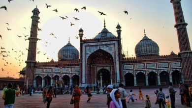 Photo of These 2 Amazing Cities Of North India Are Best For Road Trip By Car
