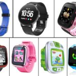 Best-Smartwatches-for-Kid