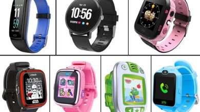 Photo of The Best Kids Smart Watches in Heading to 2020