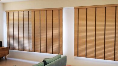 Photo of How to Cut Blinds at Home