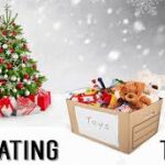 How to Donate Toys In christmas