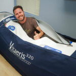 benefits of hyperbaric therapy