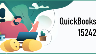 Photo of Learn how to wipe out QuickBooks Error 6000 83