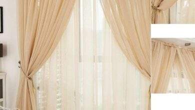 Photo of What are Blinds and Curtains in Abu Dhabi?