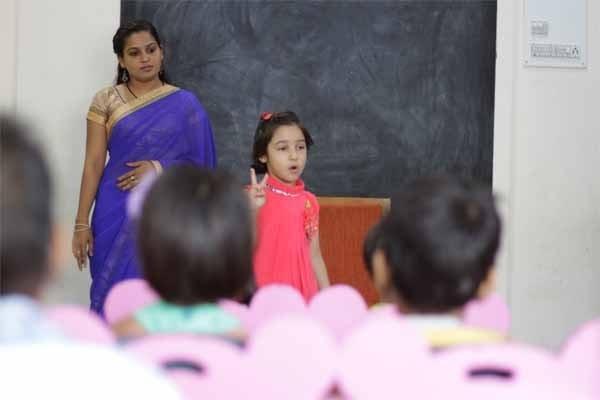 school in jaipur