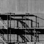 What Are Scaffolding Companies? Tips to Select Right One