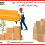 Mover_packer in dubai