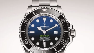 Photo of Rolex Watches Hold Their Value Well – Know the Reasons Here