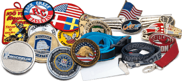 Photo of All you need to know about ordering custom motorcycle vest patches