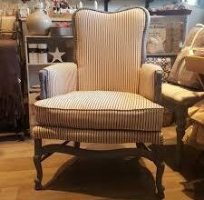 Photo of How To Choose A Chair Upholstery Service