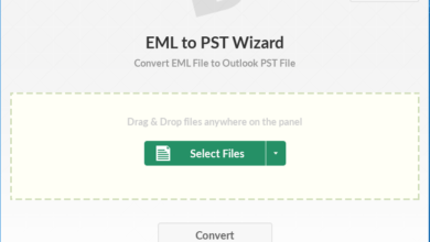 Photo of Methods to Export EML Files to PST with Attachments