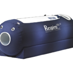 hyperbaric treatment