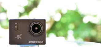 Best Digital Camera Under 50