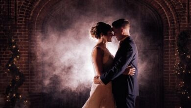 Photo of Fetch Top Quality Wedding Photography through a Creative Wedding Photographer