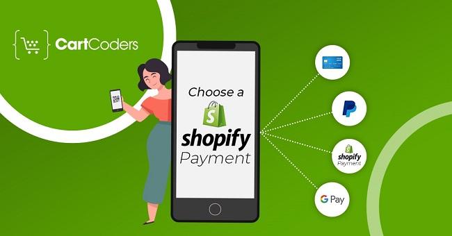Choose-a-Shopify-Payment-Plan