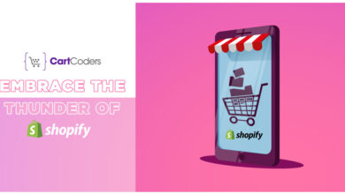 Photo of Do you want to Upgrade Your Shopify Online Store to Multi-Vendor ?