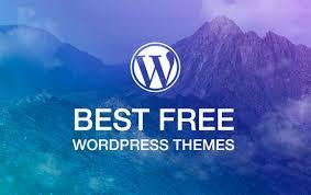 Photo of Best Multipurpose WordPress Themes