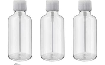 Photo of What are Glass Spray Bottles and it's Advantages.