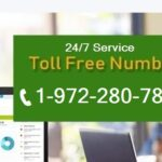 Sage Support Phone Number