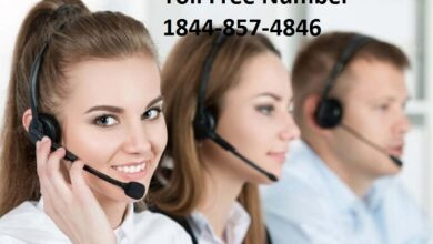 Photo of New York QuicKBooks Tech Support Phone Number USA
