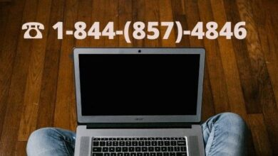 Photo of New City QuicKBOOKS PAYROLL Support PHone number ; {1844-857-4846} Call