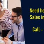 Record-daily-sales-in-QuickBooks