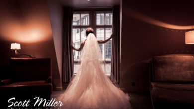 Photo of Hire the Most Professional & Creative Wedding Photographer for Quality Services