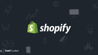 Photo of Tips For Building Your First Shopify Theme