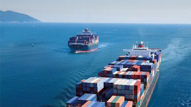 Photo of How Coronavirus Effects on Reefer Containers