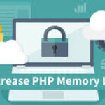 Increase WordPress Memory Limit