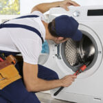 washing machine repair in kolkata