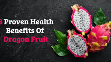 Photo of 8 Proven Health Benefits of Dragon Fruit