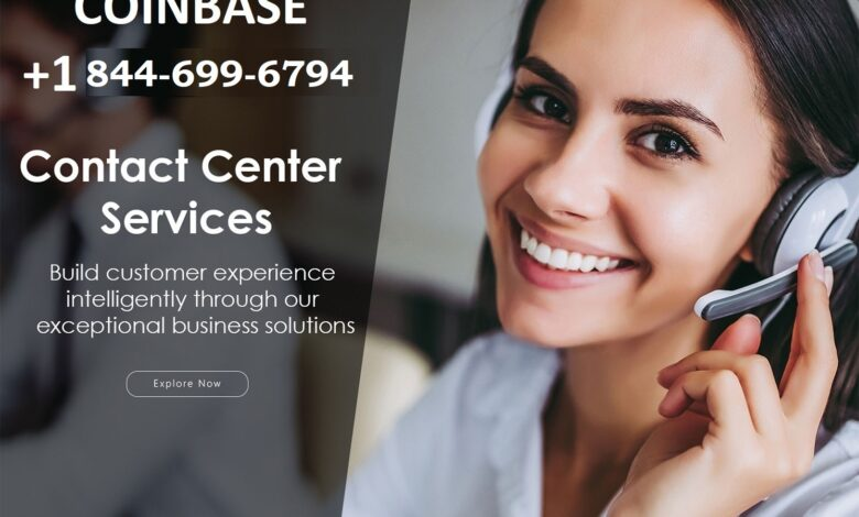 Coinbase Customer Service ☎️+ (1855-338-3716) Number TOLL-FREE USA Coinbase for the most part alluded to as a cryptographic money, a virtual money, or possibly an electronic money - is a sort of money that is virtual. It's like an online variation of money.