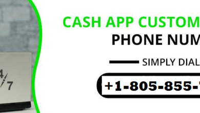 Photo of Cash App Support Number +1-805-855-7317 Customer Support Phone Number