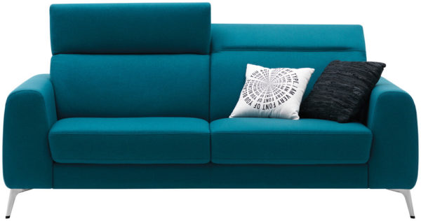 Condo Furniture