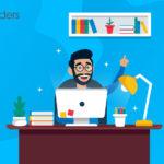 Design-Tactics-Shopify-Store