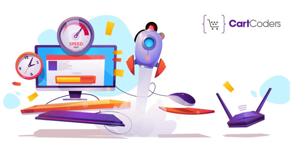 Design-Tactics-Shopify-Store1