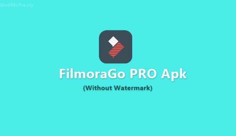 FilmoraGo-PRO-Apk