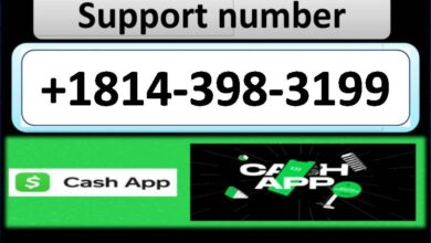Photo of ♨+(1~845~827~1441)♨Cash app support number❖Cash app support number♜