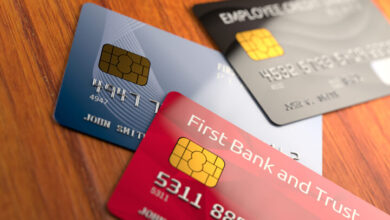 Photo of What a Pro Credit Card Churner Says You Should Know Before You Start