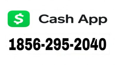 Photo of ☎{18562952040 }☎ Cash App Support phone Number ☛ cash app support number