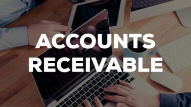 Photo of How to Improve your Hospital Accounts Receivable Collections